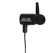 808 Audio : News - Reviews