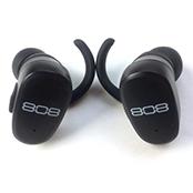 808 Audio : News - Reviews