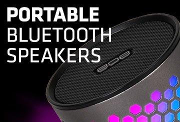 808 Audio : Studio Quality Sound